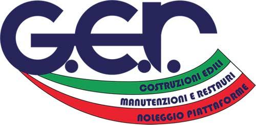 ger-logo-bianco
